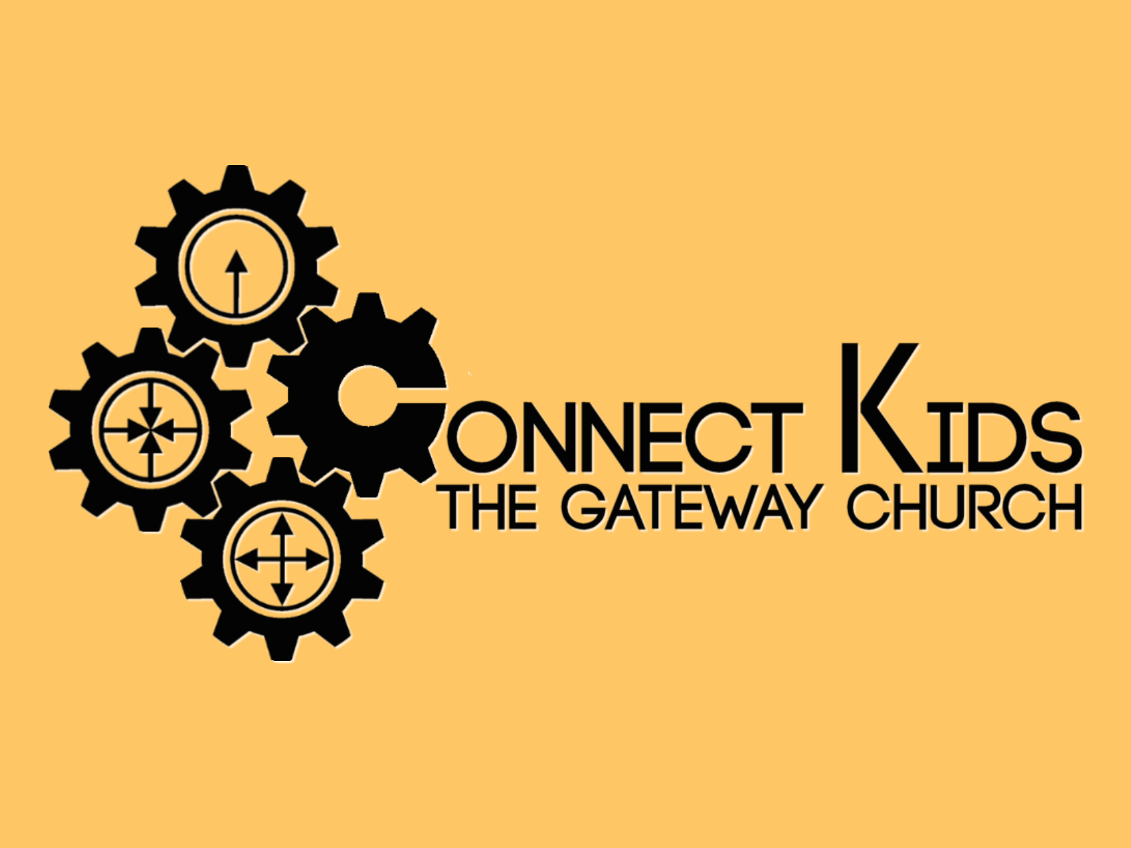 Connect Kids Grades 1-5